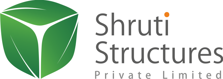 Shruti Structures Pvt. Ltd.