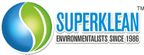 Superklean Environmental Engineeers Pvt. Ltd.