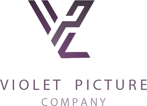 Voilet Picture Company