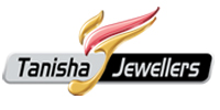 Tanisha Jewellers